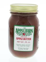 Apple Butter And Jams | The Apple Barn Cider Mill & General Store ... Candle Cottage Located In The Village Gatlinburg Tennessee Apple Barn In Seerville There Is So Much Delicious Food At The Applewood Farmhouse Grill Complex Three Days Pigeon Forge Southeastern Traveler Should You Dine At Restaurant And Cider Mill Menu Prices General Store Tn Winery Vacation Review Of By Local Expert Comfort Inn Valley Bookingcom 25 Trending Tennessee Ideas On Pinterest