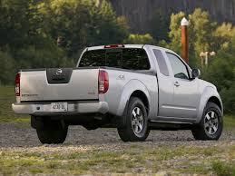 Old Nissan Frontier Soldiers On For 2017, At Least It's Cheap ... Nissan Frontier 6 Bed 052018 Truxedo Edge Tonneau Cover 884101 2012 Cc 4x4 Sv Sport Midsize Truck Detailed Preowned 2017 Crew Cab 4x2 V6 Automatic At Performance And Driving Impressions Review 2018 Accsories Usa Httpnissancaerucksfrontier Andor Advantage Surefit 2004 Used 2wd Enter Motors Group Nashville Tn New Finally Confirmed The Drive Diesel Runner Powered By Cummins Project Stays In Forefront Of Its Class On Wheels Features Specs Indianapolis Dealers
