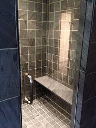 buy vermont slate floor tile direct vermont floor tile slate