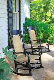 It's A Legacy Masaya Co Amador Rocking Chair Wayfair Chair Wikipedia Vintage Used Chairs For Sale Chairish Indoor Wooden Cracker Barrel Front Porch Holiday Decor 2018 Bonjour Bliss Roxanne West Outdoor Wicker Wickercom Pong Glose Dark Brown Ikea Alert Cambridge Casual Patio Hot Deals Directory Of Handmade Makers Gary Weeks And Company Old Man Stock Photos 15 Ways To Arrange Your Fniture Decor