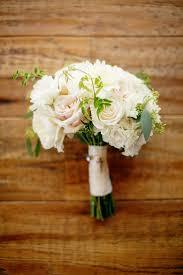 97 best Wedding Flowers images on Pinterest