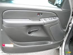 2006 Chevrolet Silverado 1500 LT Extended Cab Door Panel Photos ... Chevy Truck Door Panel Parts 7387 Chevy Truck Inside Armrest Brackets Blazer Suburban Custom Fiberglass Panels Pictures Inspiring Photos Gallery Of Gmc Sierra Removal Interior For Cars Ideas 301 Moved Permanently 88 98 Chevy Truck Door Panels Pano 1951chevrolettruckinteridoorpanel Custom New 2018 Chevrolet Silverado 1500 4 Pickup In Courtice On U472 1977 Pulls Or Not Usa1 Industries On Twitter 1981 To 1987 Deluxe 1963 Ck C10 Pro Street Gray Photo 57 Ford Doug Jenkins Garage