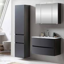 badezimmer möbelset vedencian