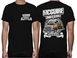27 Masculine T-shirt Designs   Trucking Company T-shirt Design ... Texas Chrome Tshirts Shop Trucker Tshirts Andy Mullins Dsquared2 Heavy Metal Trucking Tshirt Now 17300 Toprun Truck From All Over The World Xclusive Cool Apparel Merchandise Truckin Adult Size Tiedye Tshirt Grateful Dead And Company Co Large Marge Co Pee Wees Big Adventure Parody We Design Custom Shirts I Work At Celadon Hoodie Tops T Shirt Mens Short Cotton Crew Neck Truck Driver Cotton Tshirt By Hirts Online Truklife Widowmaker Freight Inc King Unisex