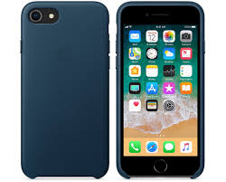 Protective cases you can for your iPhone 8 or iPhone 8 Plus