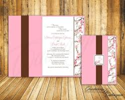 Medium Size Of Wordingsinexpensive Rustic Wedding Invitations Together With Cheap Invitation Packages