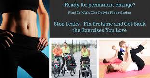 Pelvic Floor Relaxation Exercises Youtube by Pelvic Floor 3 Minute Challenge U2013 Dr Sarah Ellis Duvall
