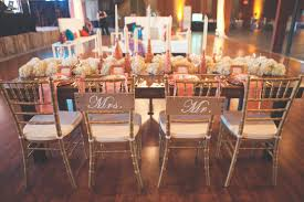 Used Rustic Wedding Decorations For Sale Awesome Winnipeg Rentals