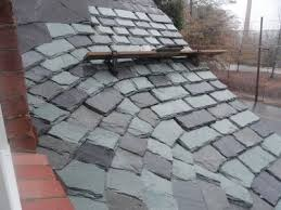 338 best slate and tile roofing images on slate roof