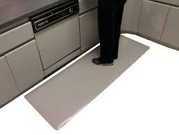 tapis pour cuisine tapis pour cuisine afficher paillasson duintrieur original with