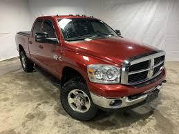 100 Deisel Trucks For Sale Dodge Diesel Ewald CJDR