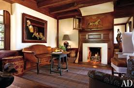 Rustic Living Room Furniture Ideas Rummy In