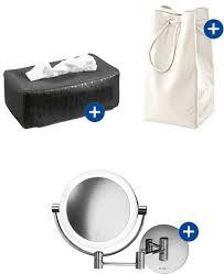 die 10 besten ideen zu joop bad accessoires joop