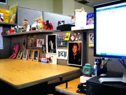 Cute Office Cubicle Decorating Ideas by Image Of Office Cubicle Christmas Decorating Ideascubicle