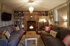 Country Style Living Room Pictures by Country Style Living Room Ideas U0026 Inspiration Homify