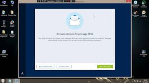 Acronis Coupon Code Ronisbackup Hashtag On Twitter Elf Discount Coupon Code Romwe Coupon Code June 2018 Dax Deals 2 Acronis True Image 2019 Review Best Online Backup Tool Index Of Wpcoentuploads201605 Disk Director Upgrade Audi Personal Pcp Home Facebook Software Autotrader Ui Elements Freebies Jockey April Coupons Insole Store Review