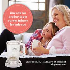 20% Off - Ringtons Tea Coupons, Promo & Discount Codes - Wethrift.com Trapstar Coupon Code Tshop Unidays Christianbookcom Coupons August 2019 Christian Book Store Free Shipping Beadsonsalecom Free Cbd Global Whosalers Roadkillhirts Coupon Code Shipping Edge Eeering And Bookcom 2018 How Is Salt Water Taffy Made Christianbook Victoria Secret In Printable Coupons Surf Fanatics Codes Audi Nj Lease Deals Book Publishing Find Works At New City Press Christianbook Com Print Discount