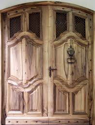 porte entree vantaux porte louis xiv à 2 vantaux portes d entree portes de style