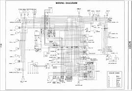 Free Nissan Repair Diagram - Free Owners Manual • 97 Nissan Pickup Wiring Diagram Air Cditioner Block And Used Car Commercial Nicaragua 1991 Camioneta Nissan 91 New Titan For Sale Lease Corona Ca Larry H Miller 96 Fuse Box Data Diagrams Attachments Forum 1986 Truck Custom Tandem 3 Axle Six Times Pinterest Tylerg61 Regular Cab Specs Photos Modification Info At Truck News Radka S Blog Ripping Quest Wikipedia 1995 Schema