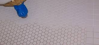 regrout usa tile cleaning service los angeles