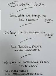 esszimmer bruchhausen vilsen الصفحة الرئيسية فيسبوك
