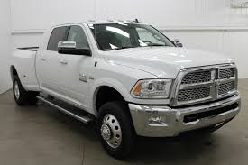 Used Dodge Trucks For Sale In Michigan | Khosh