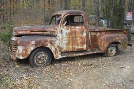 Info/Pics 1948 To 1952 Ford F1 Trucks | Page 7 | The H.A.M.B. Craigslist Truck And Cars By Owner Image 2018 Okc Fniture By Owner Sedona Arizona Used And Ford F150 Pickup Trucks Dodge A100 For Sale In Van 641970 Hot Rods Customs For Classics On Autotrader Fniture Interesting Home Design With Elegant Okc Owners Great Stores In Inland Empire Tucson Suvs Under 3000 1962 Thatcher Az Ewillys
