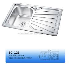 Sink Protector Mats Australia by Sink Sink Suppliers And Manufacturers At Alibaba Com