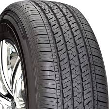 Bridgestone Ecopia H/L 422 Plus Tires | Truck Performance All-Season ... Allweather Tires Now Affordable Last Longer The Star Best Winter And Snow Tires You Can Buy Gear Patrol China Cheapest Tire Brands Light Truck All Terrain For Cars Trucks And Suvs Falken 14 Off Road Your Car Or In 2018 Review Cadian Motomaster Se3 Autosca Bridgestone Ecopia Hl 422 Plus Performance Allseason 2 New 16514 Bridgestone Potenza Re92 65r R14 Tires 25228 Tyres Manufacturers Qigdao Keter Sale Shop Amazoncom Gt Radial