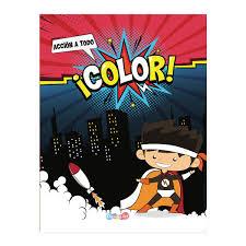 Juegos De Frozen De Colorear