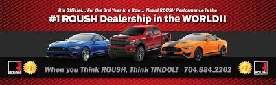 Ford Dealer In Gastonia, NC | Used Cars Gastonia | Tindol Ford 2018 Chevrolet Silverado 2500hd For Sale In Charlotte Nc Lincoln Navigator Reserve Serving Indian Trail Fleet Truck Parts Homepage Super Duty Limited Review Undcover Bed Covers Flex Jeep Accsories Town Country Ford New Used Car Dealership Norcal Motor Company Diesel Trucks Auburn Sacramento Steve Moore Is A Dealer And New Car Metro Honda Dealership 28110 Folger Subaru Of Auto Body North Carolina