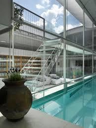 100 Richard Paxton Architect Gayton Road Residence By