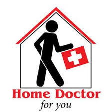 Nightingale Home Healthcare Home Health Care Service