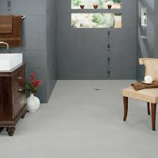 this american olean bathroom features avenue one municipal gray
