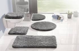 badematte merida my home höhe 32 mm fußbodenheizungsgeeignet kaufen otto