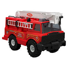 Tonka 90219 Classic Steel Fire Engine Vehicle Ship | EBay Pin By Robert W Eager On Old Toys Pinterest Tonka Fire Truck Vintage Tonka Fire Truckitem 333c43 Look What I Found Joe Lopez Twitter Truck 55250 Pressed Steel Amazoncom Mighty Motorized Toys Games Metal Toy Semi Bottom Dump Donated To Museum Whiteboard Product 33 Inch Bodnarus Auctioneering 1963 Pumper Etsy No 5 Mfd Fire Truck Toy Buy 1999 Hasbro Department Push Pull Welcome To East Texas Garage Vintage Pumper