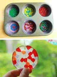 For Rhcom Best Easy Crafts To Do At Home When Bored Kid Ideas Images
