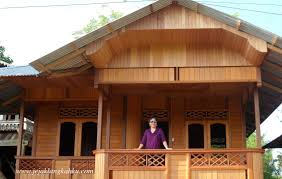 100 Modern Wooden Houses 105 Most Creative 100 Best Wooden House