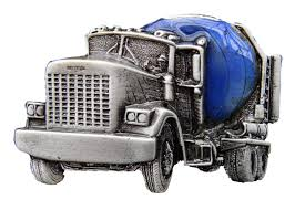 CEMENT CONSTRUCTION MIXER TRUCK WORK TOOL BELT BUCKLE Belt And Pulley Systems Automotive Market Hutchinson Drive Leather Truckmans Axe Fd Leatherworks Cement Truck Belt Buckle Blue 18th Wheeler Rig Truck Trucker Buckle Buckles Marruffos Custom Belts Noenname_null 1pc Winter Car Snow Chain Black Tire Antiskid Lincoln Welding Award Design Solid Brass 2018 Electric Longboard Skateboard Cversion Kit Rear With Linkbelt Cstruction Equip Atc3275 Allterrain Crane In Coinental Pulleys Brackets For Land Rover Fashion Wommengirlboy Metal Lorry Farmer