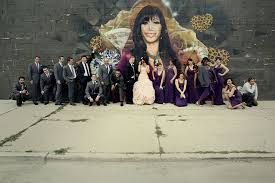 dan and alyssa jeremy lawson photography chicago and san