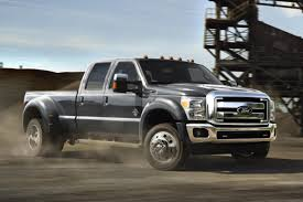 2015 Ford Super Duty: New Turbo, Stronger F-450, Updated King Ranch Ford Unveils 2017 Super Duty Trucks Resigned Alinum Body 2015 Used F150 4wd Supercab 145 At Stoneham Serving Shelby Supercharged 700hp Truck 2016 Model Built By Buildyourown Feature Goes Online Motor Trend For Big Jobs New On Wheels Groovecar 2015fordatlaspricecanadajpg 1500938 Trucks Pinterest Allnew Named North American Truckutility Of The Year Recall To Fix 2 Million Pickups With Seat Belt Defect First Look 2018 Now Sale But Is It Any Better Fords Truck Is No Lweight Fortune