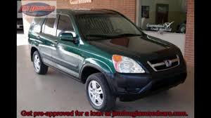 2003 Honda CRV Used SUV Car Truck Van Gainesville, Ocala ... Used Honda Ridgelines For Sale Less Than 3000 Dollars Autocom Edmton Vehicles Pilot Lincoln Ne Best Cars Trucks Suvs Denver And In Co Family Quality Suvs Parks Ford Of Wesley Chapel Charlotte Nc Inventory Sale Bay Area Oakland Alameda Hayward Maumee Oh Toledo Acty Truck 2002 Best Price Export Japan Camper Shell Ridgeline Luxury In Ct 1995 Honda Passport Parts Midway U Pull