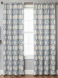 Extra Long Curtain Rods 120 170 by The 25 Best Tropical Curtain Rods Ideas On Pinterest Bedroom 120