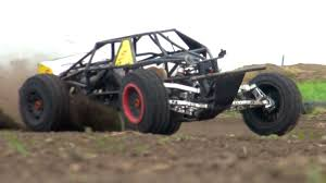 RC ADVENTURES - Large Scale Radio Control Trucks On The Track ... Everybodys Scalin Tuff Trucks On The Track Big Squid Rc Fitur Military Truck Rc Car Spare Parts Upgrade Wheels For Wpl Homemade Tracks Architecture Modern Idea Jual Ban 4pcs Offroad Tank Wpl B1 B14 B24 C14 C24 Electric 1 10 4x4 Short Course Not Lossing Wiring Diagram Mz Yy2004 24g 6wd 112 Off Road 6x6 Adventures Rc4wd Evo Predator Project Overkill Dirt Rally Apk Download Gratis Simulasi Permainan Monoprice Baseltek Nx2 2wd Rtr 110 Brushless Elite Racing All Summer Long Monster Layout 17 Best Images About On Cars In Snow Expert