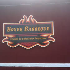 Iowa Machine Shed Catering Menu by Boxer Barbeque Catering Company 31 Photos U0026 57 Reviews