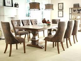 pedestal dining table base unfinished voussoir metal paulmawer com