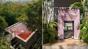 100 Wadia Architects AD100 2019 Nozer Associates Mumbai Architectural Digest