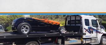 Services | South West Towing | Towing | Tow Truck | Towing Company Automatters More Aaa Membership For Help When You Need It Most Image Result For Tow Dolly Design Creative Eeering In 2018 Towing Huron Twp New Boston Mi 73428361 Porters Car Stuck And Need A Flat Bed Towing Truck Near Meallways Tow Truck Dollies Collins 48 Alinum Dolly Set Wrecker With Naperville Il Buy Speed Online At Good Price 405715 Prolux 405795 Dynamic Trucks Wreckers Rollback Flatbeds Our Mazda 3 Shore Looks Nice Ez Haul Idler Cartowdolly