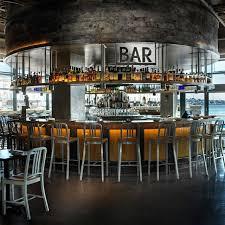Harborside Grill And Patio Boston Ma Menu by Legal Harborside Floor 1 Restaurant And Market Boston Ma
