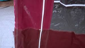 NR Sardinia Caravan Porch Awning.mp4 - YouTube Nr Sardinia Porch Awning Youtube Caravan Awning Repairs And Alterations Photo Gallery Nr Bromame Riva Awnings Nearly New Only Used Twice Hampshire Annexe In Norwich Norfolk Gumtree Pullman 1050 Caravan Falkirk Campervans Caravans How To Assemble Isabella Sun Canopy On Side Porch Weymouth Dorset Which Is The Right One Warema Newsroom Nr Sizes Fabrics We Have Been Selling Awnings For A Fit 19ft Touring Bulkington